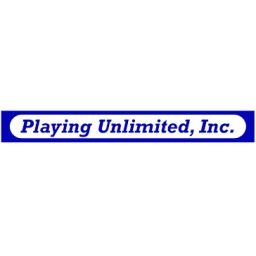 Playing Unlimited
