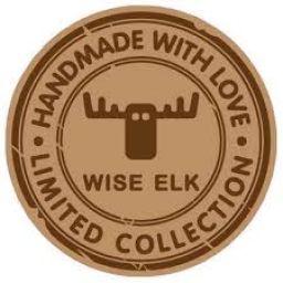 Wise Elk