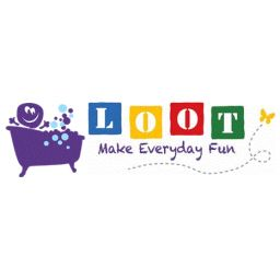 Loot Toys