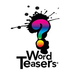 WordTeasers