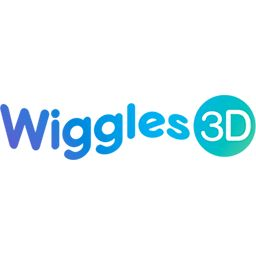 Wiggles 3D Incorporated